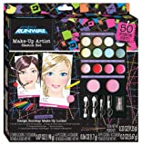 Project Runway Make Up Artist Studio - Box Set