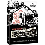 When The Levees Broke (HBO 3-Disc Set ) [DVD] [2007]by Spike Lee