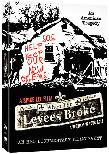 when-the-levees-broke-hbo-3-disc-set-dvd-2007