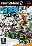 echange, troc SSX On Tour (PS2) [import anglais]