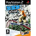 SSX On Tour (PS2)