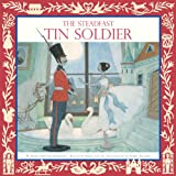 Hans Christian Andersen The Steadfast Tin Soldier