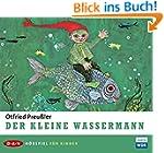 Der kleine Wassermann: H�rspiel f�r K...