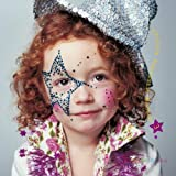 Child's Fantastic Moment 3-Crayon Disco クレヨンディスコ-