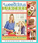 Weelicious Lunches (Enhanced Edition)...