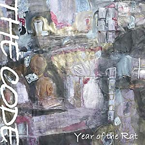 Year Of The Rat -  The Code