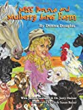 Miss Donnas Mulberry Acres Farm