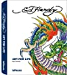 Ed Hardy Art for Life: Pop Culture