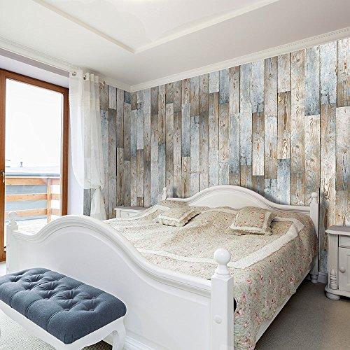 eur 2 49. Black Bedroom Furniture Sets. Home Design Ideas