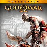 God of War: Collection Full Game  - PS Vita [Digital Code]