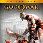 God of War: Collection Full Game  - P...