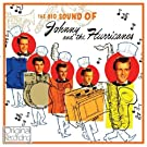 Big Sound Of Johnny And The Hurricanes