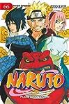 Naruto n� 66