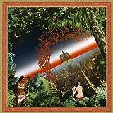 Agharta (Blu-Spec CD) by Miles Davis