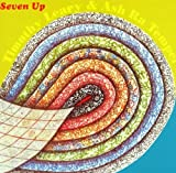 Seven Up By Ash Ra Tempel (2001-02-27)