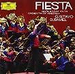 Gustavo Dudamel : Fiesta