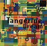 From dawn 'til dusk 1973-1988