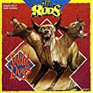 Wild Dogs [Vinyl LP]