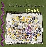 echange, troc Julio Barreto & Ravi Coltrane - Iyabo