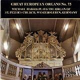 Bach/Jc Bach/Jm Bach/Buxtehude