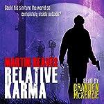Relative Karma | Martin Reaves