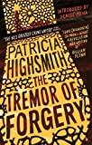 The Tremor of Forgery: A Virago Modern Classic (VMC)