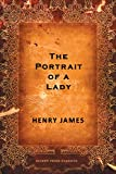 img - for The Portrait of a Lady book / textbook / text book