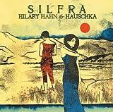 Silfra [Analog]