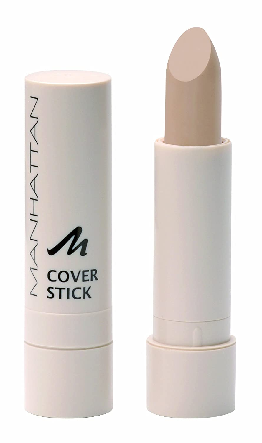Manhattan Cover Stick