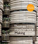 Thomas Heatherwick : Making