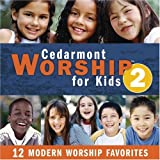 Cedarmont Worship for Kids 2