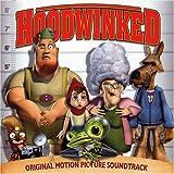 echange, troc Various Artists - Hoodwinked
