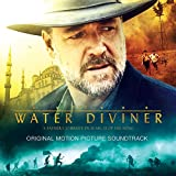 The Water Diviner (Original Motion Picture Soundtrack)