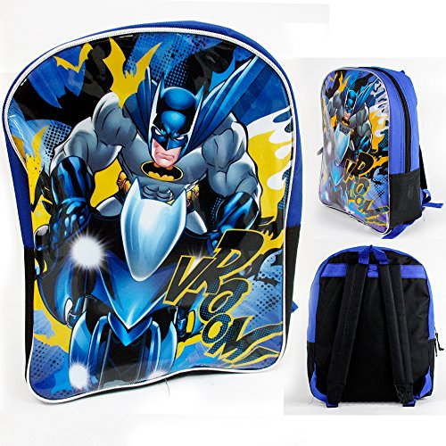 Marvel Comics Mens Leather Superher…