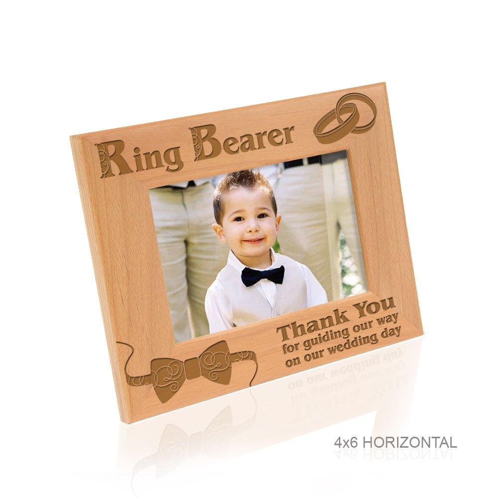 Need to get a gift for a ring bearer? Check out this top 10 ring bearer gift ideas post from www.abrideonabudget.com.