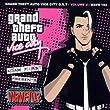 Grand Theft Auto Vol 2 - Wave 103