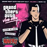 Various Artists Grand Theft Auto Vol 2 - Wave 103