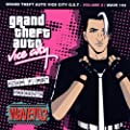 Grand Theft Auto Vol 2 - Wave 103