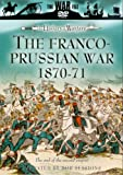 echange, troc The History of Warfare - the Franco-Prussian War 1870-71 [Import anglais]