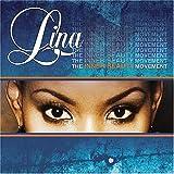 echange, troc Lina - The Inner Beauty Movement