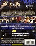 Image de Vampire Diaries - L'intégrale de la Saison 3 [Blu-ray]
