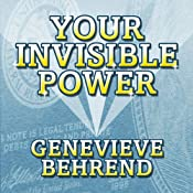 Your Invisible Power | [Genevieve Behrend]