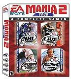 EA Sports Mania Pack 2 - PC