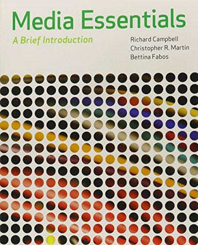 Media Essentials & VideoCentral