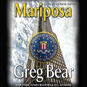 Mariposa Audiobook