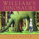 William's Dinosaurs (Books for Life)