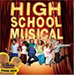 High School Musical An Origin