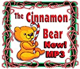 Cinnamon Bear MP3