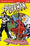 The Amazing Spiderman: The Punisher S...