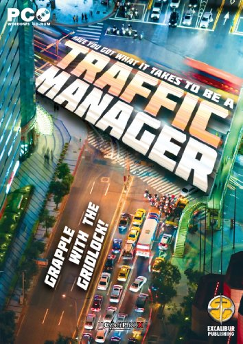 Traffic Manager [Download]